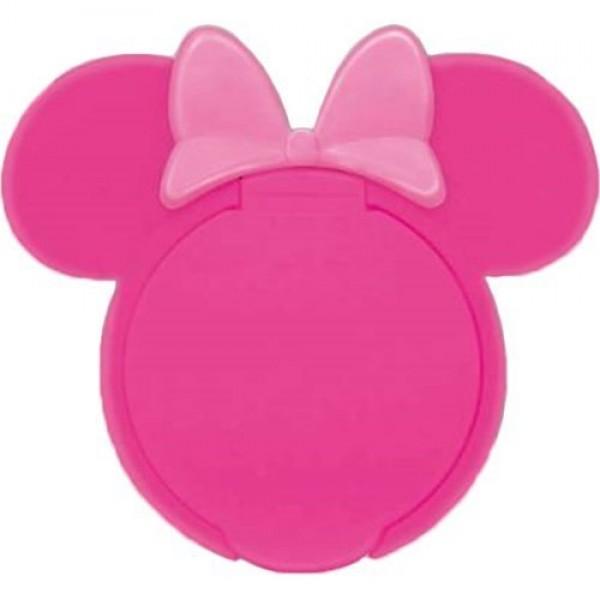 Disney Baby 濕紙巾蓋 - 米妮