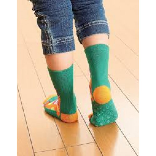 Cogit DIY襪底防滑膠套裝