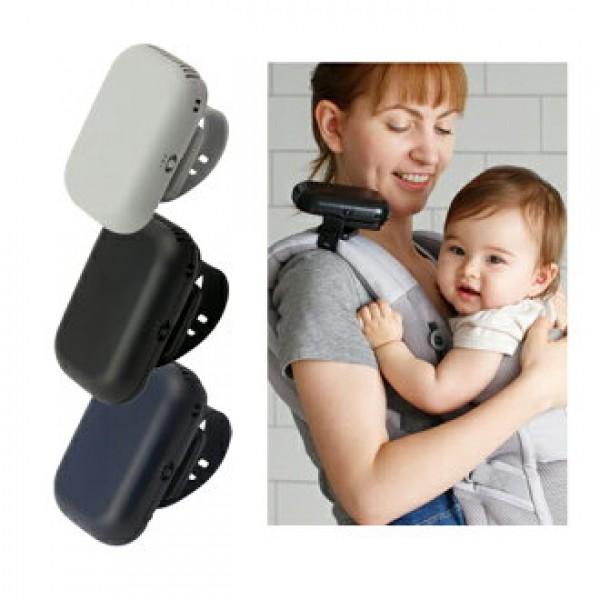 Baby Hopper 便携風扇