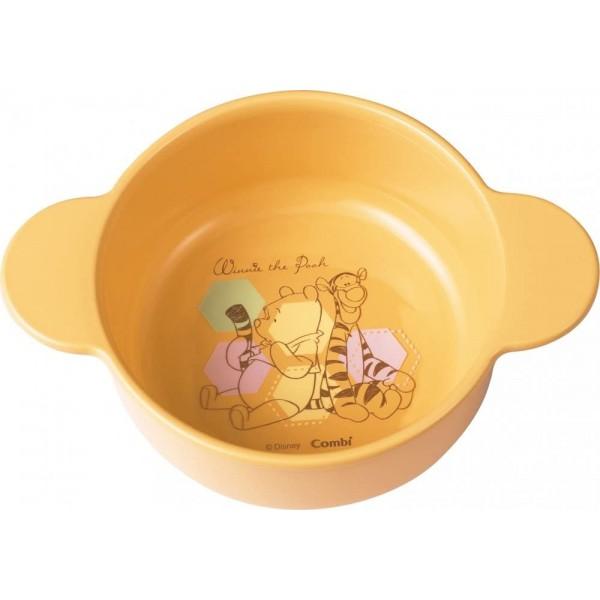 Combi Winnie the Pooh 幼兒碗