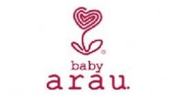 arau_logo