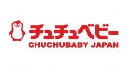 chuchubaby_logo