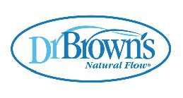 drbrown_logo
