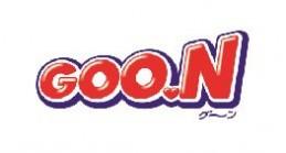 goon_logo
