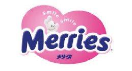 merries_logo