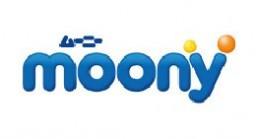 moony_logo