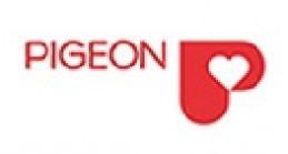 pigeon_logo